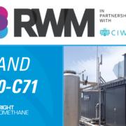 Meet Bright Biomethane At The RWM Exhibition Stand 5B70 C71